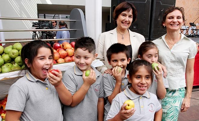 Ministry-of-Health-Chile-junk-food-out-of-schools-campaign-2-1