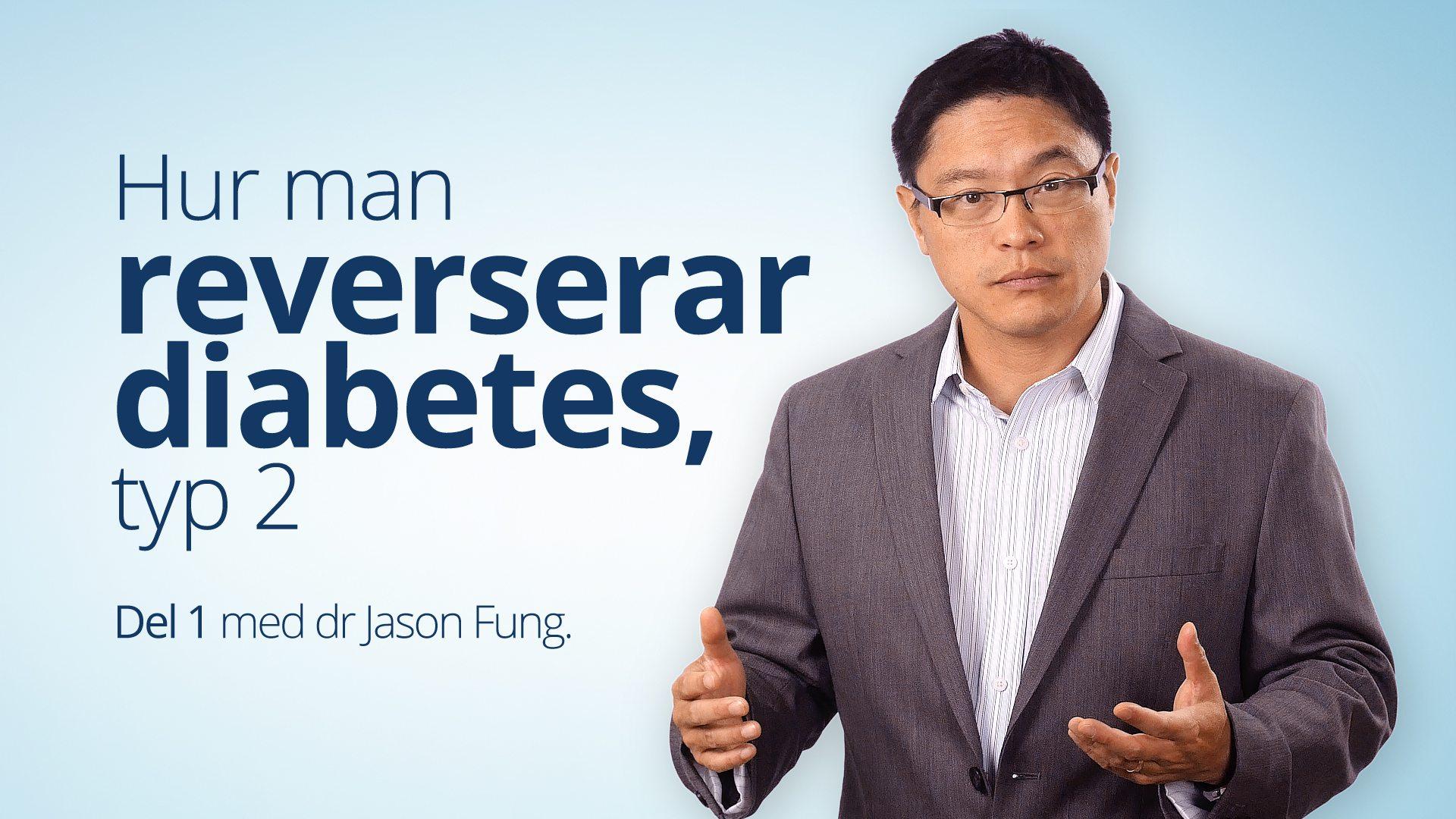diabetes potensproblem